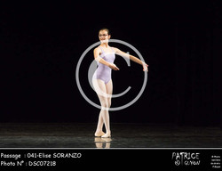041-Elise SORANZO-DSC07218