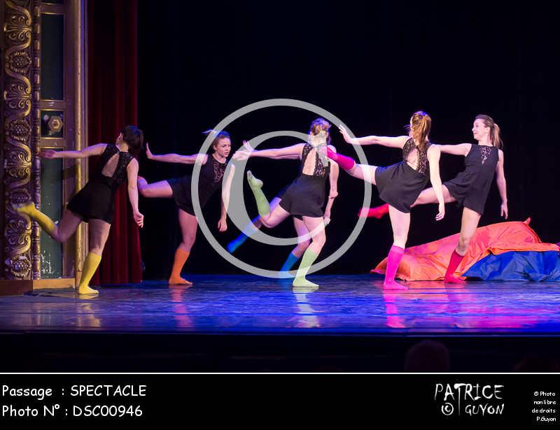 SPECTACLE-DSC00946