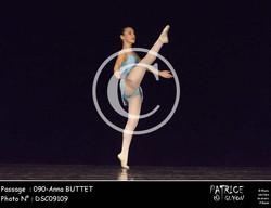 090-Anna BUTTET-DSC09109