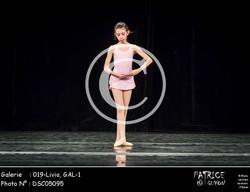019-Livia, GAL-1-DSC05095