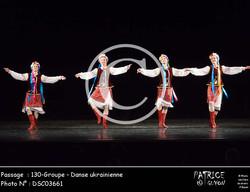130-Groupe - Danse ukrainienne-DSC03661