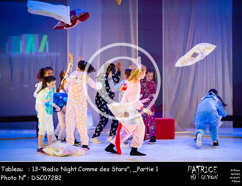 _Partie 1, 13--Radio Night Comme des Stars--DSC07282