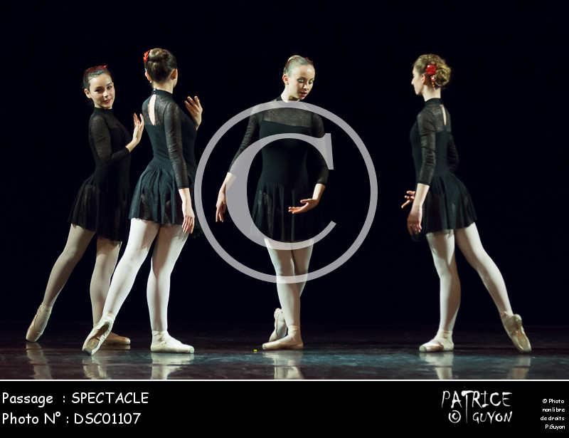 SPECTACLE-DSC01107