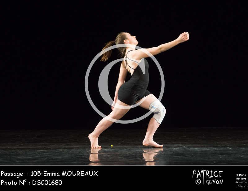 105-Emma MOUREAUX-DSC01680