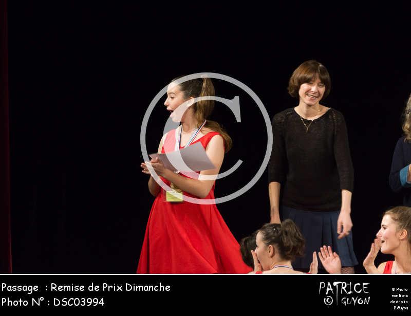 Remise de Prix Dimanche-DSC03994
