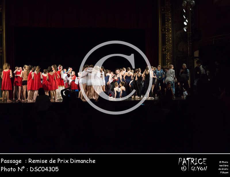 Remise de Prix Dimanche-DSC04305