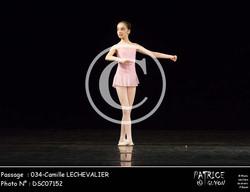 034-Camille LECHEVALIER-DSC07152