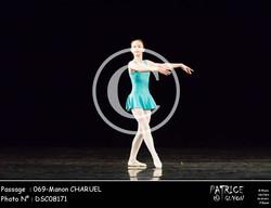 069-Manon CHARUEL-DSC08171