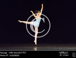 090-Anna BUTTET-DSC09092