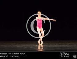 012-Manon ROUX-DSC06281