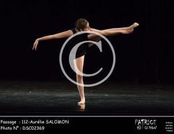112-Aurélie_SALOMON-DSC02369