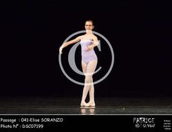 041-Elise SORANZO-DSC07199