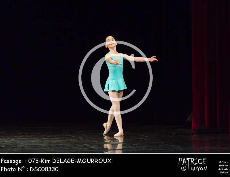 073-Kim DELAGE-MOURROUX-DSC08330