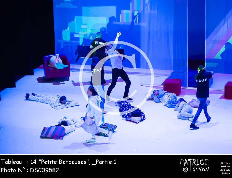 _Partie 1, 14--Petite Berceuses--DSC09582