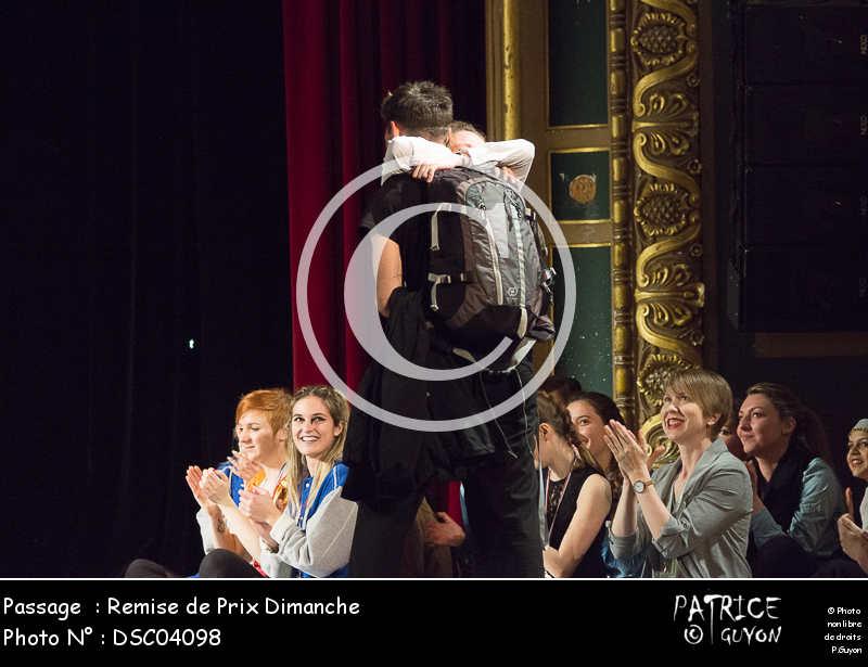Remise de Prix Dimanche-DSC04098