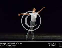 074-Simon NOBILI-DSC08389
