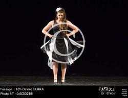 125-Orlana SERRA-DSC03288