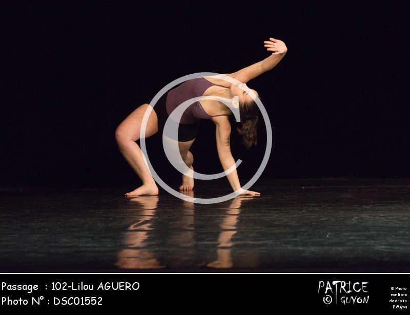 102-Lilou AGUERO-DSC01552