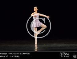040-Eulalie SIMONIN-DSC07189