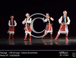 130-Groupe - Danse ukrainienne-DSC03678