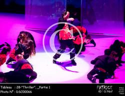 _Partie 1, 28--Thriller--DSC00066