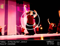 _Partie 2, 14--Run Boy Run--DSC02565