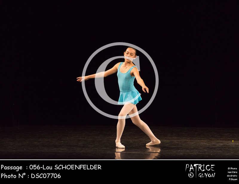 056-Lou SCHOENFELDER-DSC07706