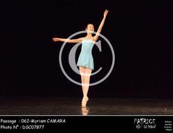 062-Myriam CAMARA-DSC07877