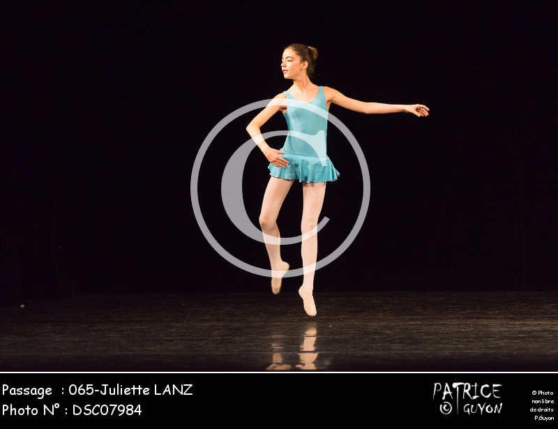 065-Juliette LANZ-DSC07984