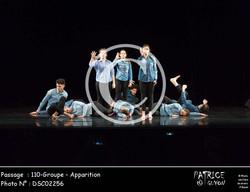 110-Groupe - Apparition-DSC02256
