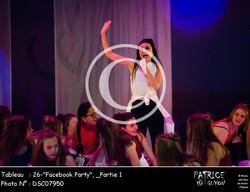 _Partie 1, 26--Facebook Party--DSC07950