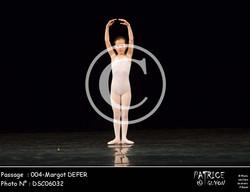 004-Margot DEFER-DSC06032
