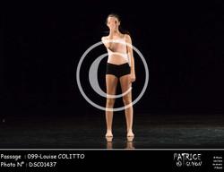 099-Louise COLITTO-DSC01437