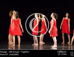 109-Groupe - Together-DSC02051