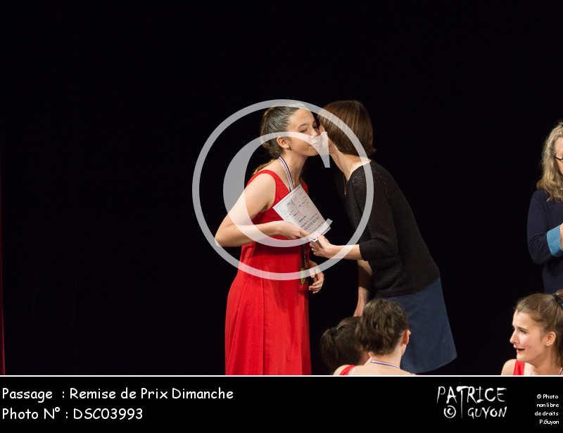 Remise de Prix Dimanche-DSC03993