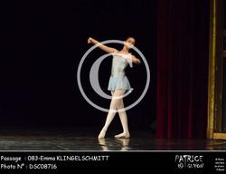 083-Emma KLINGELSCHMITT-DSC08716