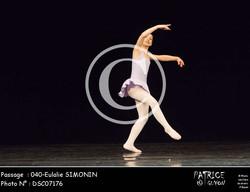 040-Eulalie SIMONIN-DSC07176