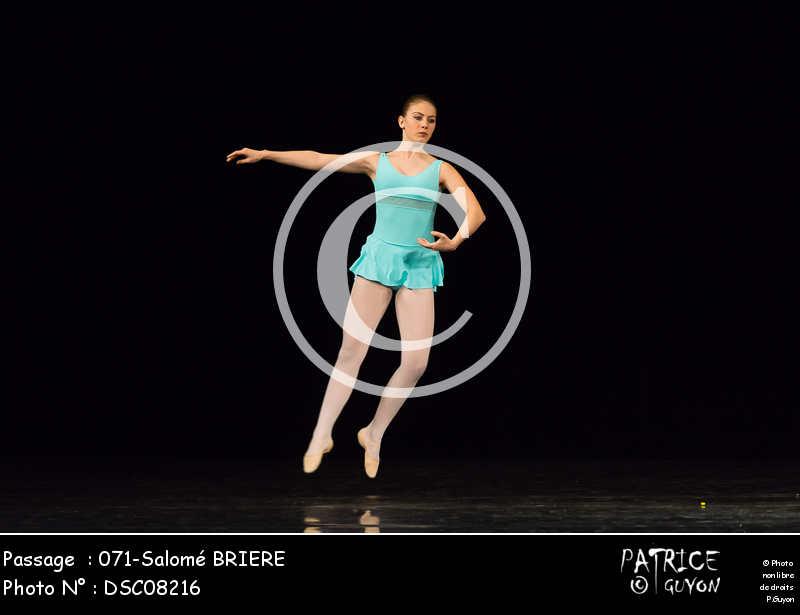 071-Salomé_BRIERE-DSC08216