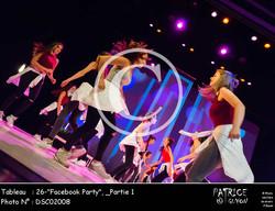 _Partie 1, 26--Facebook Party--DSC02008