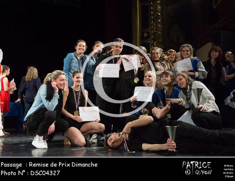 Remise de Prix Dimanche-DSC04327