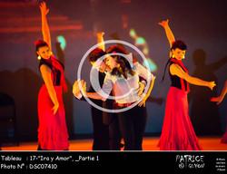 _Partie 1, 17--Ira y Amor--DSC07410