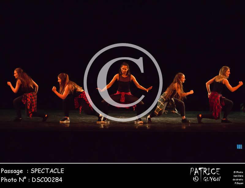 SPECTACLE-DSC00284
