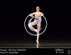 041-Elise SORANZO-DSC07206