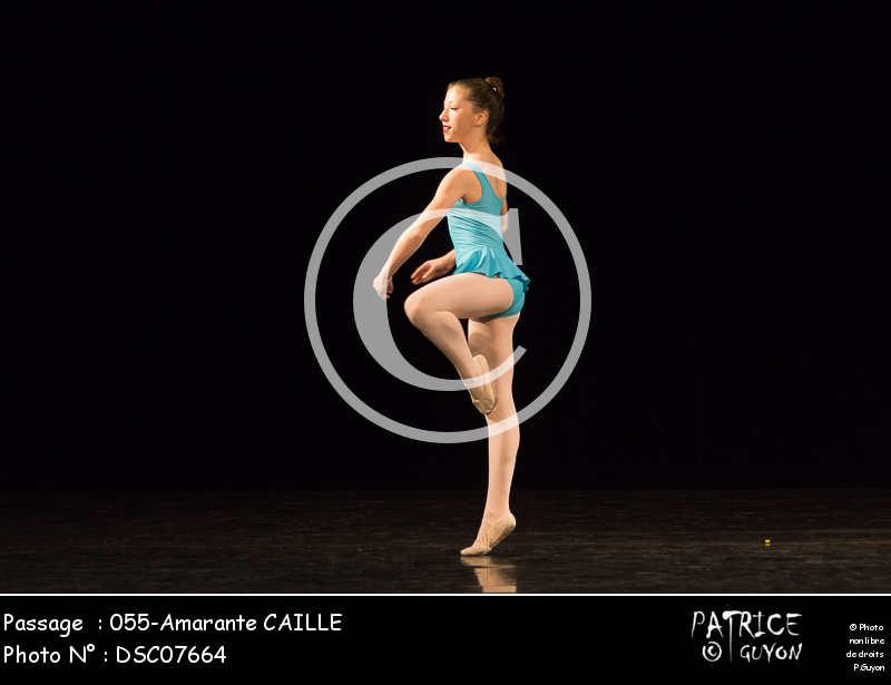 055-Amarante CAILLE-DSC07664