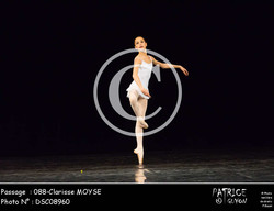 088-Clarisse MOYSE-DSC08960