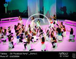 _Partie 1, 26--Facebook Party--DSC09994
