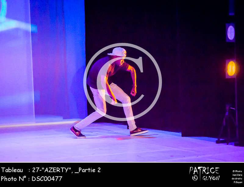 _Partie 2, 27--AZERTY--DSC00477