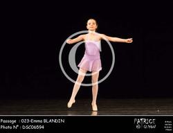 023-Emma BLANDIN-DSC06594
