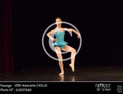 055-Amarante CAILLE-DSC07660
