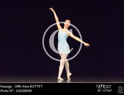 090-Anna BUTTET-DSC09099